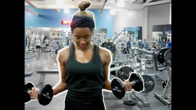 workout Archives · Page 14 of 79 · YourFitnessNews.com | YourFitnessNews.com
