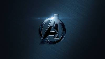 the avengers hd wallpaper | Your Geeky Wallpapers