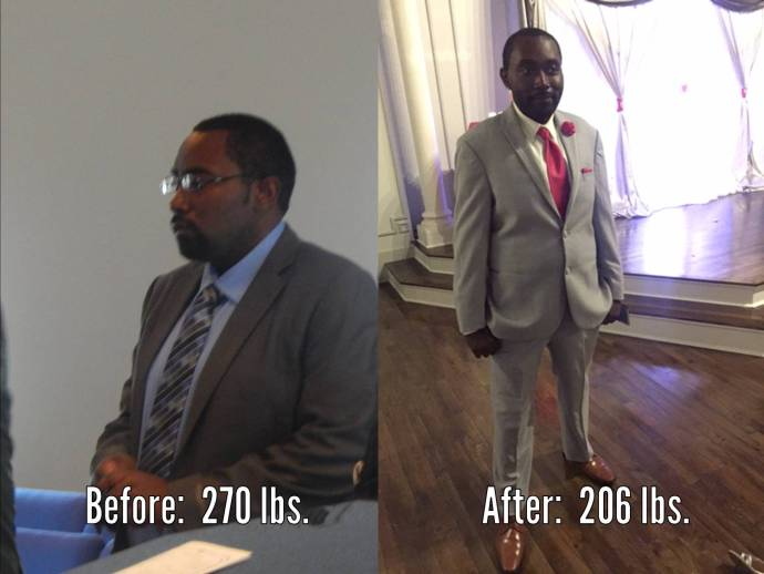 before_after_lontavius