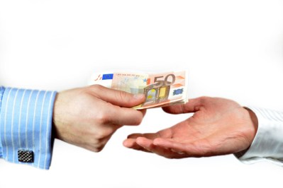 4 Instances When Taking Out a Loan is A Good Idea - Your Money Relationship | A Personal Finance ...