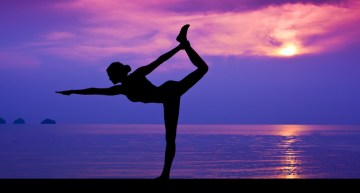 Yoga – The New Fad v/s Yoga For life!