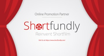 Shortfundly- This Startup help Short film makers and Short film festival event organizers get connected