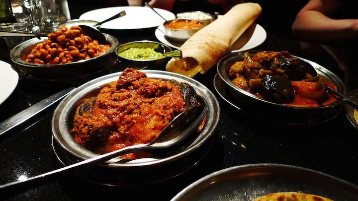 indian-food-dazo-720x405