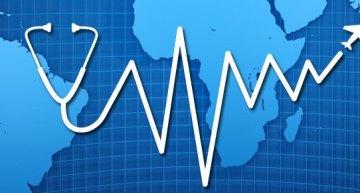 Medical Tourism – Advantage India
