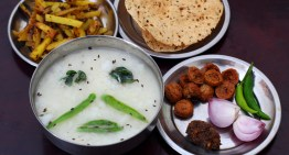 8 Odia cuisines you would never forget