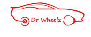 DrWheelz: Your Car Doctor at Doorstep