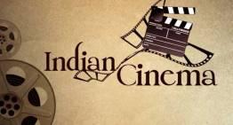 How Much Popular Our Indian Cinema Around World