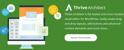 The Most COMPREHENSIVE Thrive Themes Review You've EVER Read! - Your Online Revenue