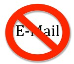no-email