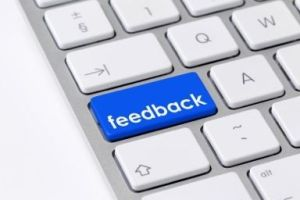 customer experience assessments