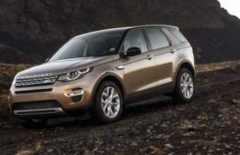 2016-land-rover-discovery-sport
