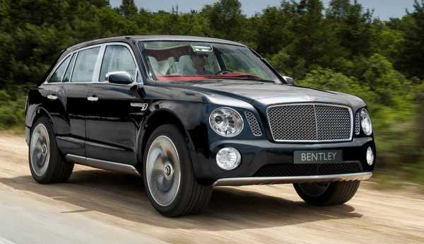 Bentley-Bentayga-Hybrid-SUV