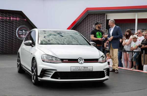 VW-Golf-GTI-Clubsport