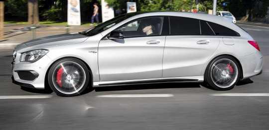 2016-Mercedes-Benz-CLA-Shooting-Brake-Spy-Shots