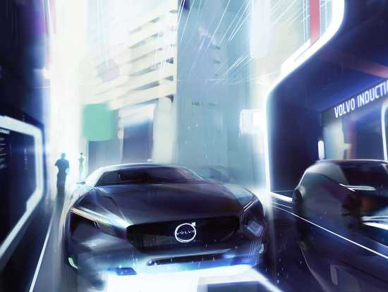 volvo-electric-car