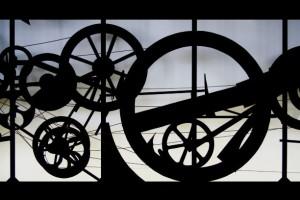 cycle-life-chain
