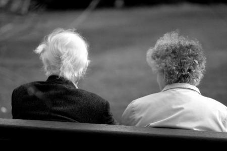 old-couple-friends
