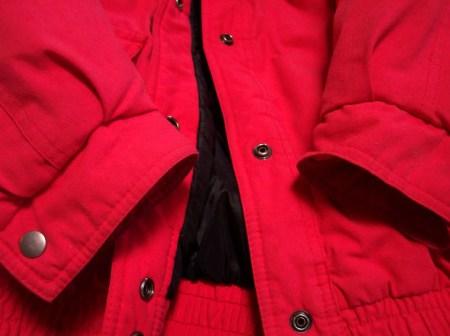 red-overcoat