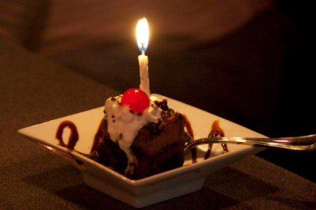 cake-candle-birthday