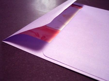 letter-in-envelop-pink