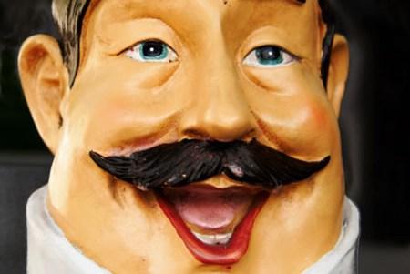 funny-moustache-laugh