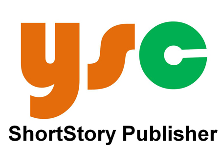 your-story-club-logo