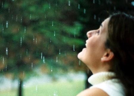 beautiful-girl-rain-drops