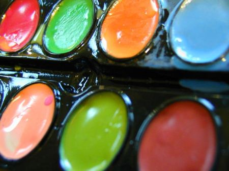 Different-Colors-Paint