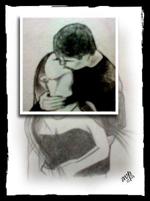 romance-kiss-love-lovers
