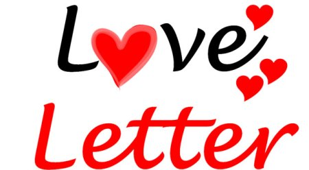 write-love-letter-contest