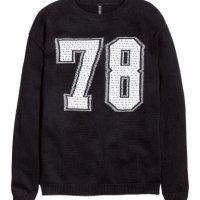 Sweater Sale!