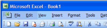 2003_menus