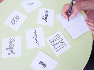 brainstorming ideas pixabay