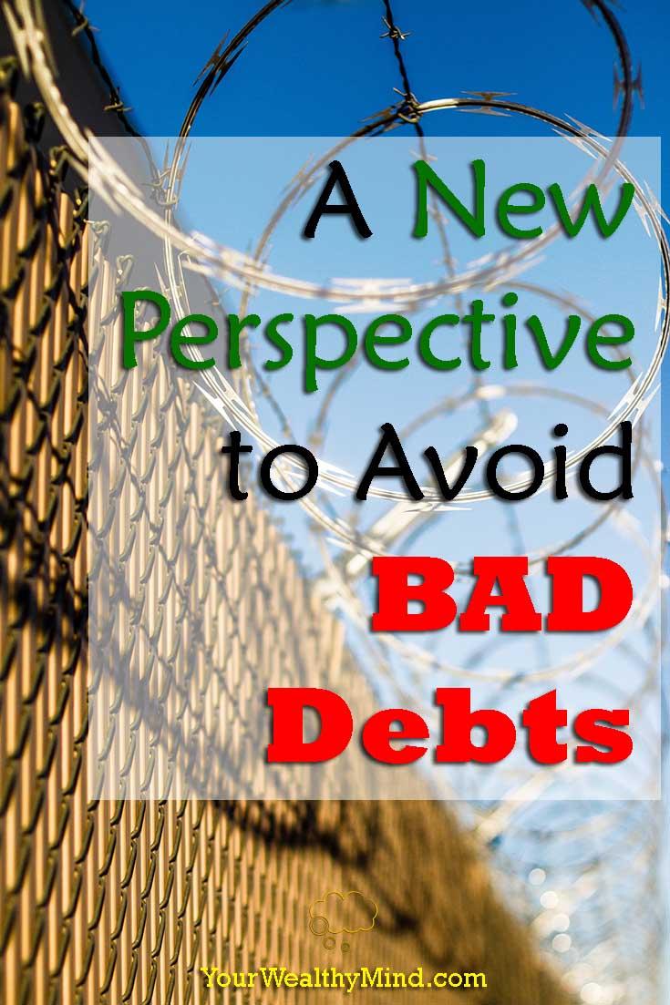 new-perspective-avoid-bad-debts-pin