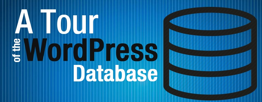 a-tour-of-the-wordpress-database