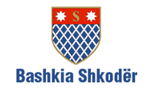 Bashkia-Shkoser