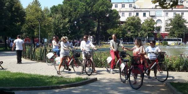 aktibitet_bicikleta_12