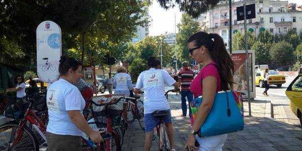 aktibitet_bicikleta_3