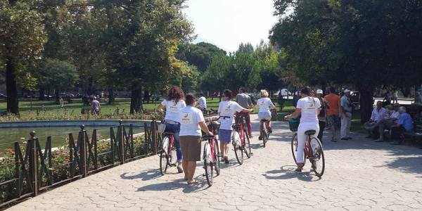aktibitet_bicikleta_7