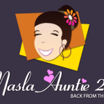 Masla Auntie 2 150x150 Masla Auntie 2.0, Ep. 2   Stuck In Between