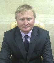 Тарас Бутченко