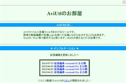 2015-10-09_06h11_37