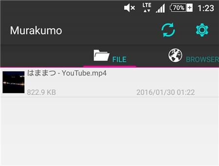Screenshot_2016-01-30-01-23-50