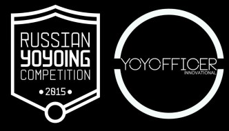 YoYofficer Presents: Russian YoYoing Competition 2