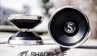 "Japan Technology Announces Bi-Metal ""Shaqshine"""
