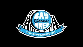 2016 Bay Area Classic – Paolo Bueno Wins!