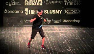 North YoYo Contest Results (VIDEO)
