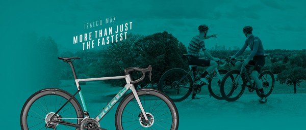focus-izalco-max-2019-more-than-just-the-fastest