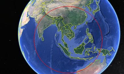 MH370-4h-circle
