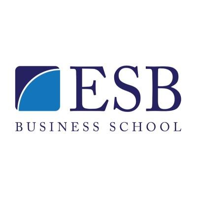 ESB Business School - YouTube